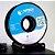 Impressora 3D  - 3D Tech SP Control + 1Kg de filamento  - Imagem 6