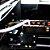 Impressora 3D  - 3D Tech SP Control + 1Kg de filamento  - Imagem 3