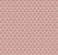 Papel de Parede Vinil Adesivo Arabesco Vintage Vermelho - Imagem 3