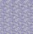 Papel de Parede Vinil Adesivo Vintage Flores Fundo Lilás - Imagem 2