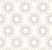 Papel de Parede Vinil Adesivo Vintage Flor Traçada - Imagem 3