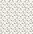 Papel de Parede Vinil Adesivo Asiático Folhas - Imagem 2