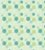 Papel de Parede Vinil Adesivo Folhas em Pastel - Imagem 2