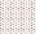 Papel de Parede Vinil Adesivo Butterfly - Imagem 2