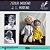 Zerka e J. L. Moreno - Boneco de Pano - Imagem 1