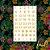 Kit Tropical - Imagem 5
