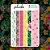 Kit Tropical - Imagem 7