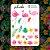 Kit Tropical - Imagem 2
