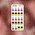 Chibi - Nails - Imagem 1