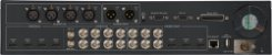 Switcher de video datavideo SE-3200 - Imagem 2