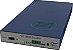 Encoder VITEC T21 - Imagem 1