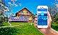 Energia solar - Gerador fotovoltaico - Gera Até 290Wh/Mês-Hoymiles 1,98kwp- 6 módulos 330w  (instalado) - Imagem 5