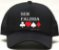 Boné Personalizado de Poker - Imagem 1