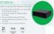 Switch 16 portas Fast Ethernet  SF 1600 Q+ - Imagem 4