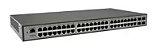 Switch Gerenciável 48P Giga + 4P GBIC - SG 5204 MR L2+  - Imagem 2