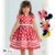 Vestido Verão Petit Cherie Ref: 17236 - Imagem 2