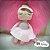 Bonecas Metoo Bailarina  Ref: 923025 - Imagem 1