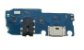 CONECTOR CARGA USB SAMSUNG A02 / A022M - Imagem 1