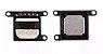 Alto Falante Auricular iPhone 7 Plus - Imagem 1