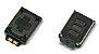 ALTO FALANTE CAMPANHIA SAMSUNG A10/A10S/A20/A20S/A30/A30S/A40/A40S/A50/A50S/ - Imagem 1