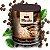 Café Marita 3.0 - Bloqueador de Gordura - Imagem 2
