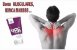 Gel Boxeador ( Doctor Fit ) Akmos 150g - Alívio Instantâneo - Imagem 8