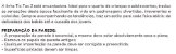 Papel De Parede Tic Tac Ii 10x0.53m Textura Amarelo - Imagem 5