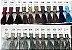 Abraçadeira p/ Cortina Pingente Luba 4093 C/ IMÃ - Imagem 6