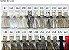 Abraçadeira p/ Cortina Pingente Luba 4093 C/ IMÃ - Imagem 5