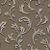 Papel De Parede Blossom Vinílico  1,06 X 15M Folhas e Ramos 810194 - Imagem 1