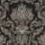 Papel De Parede Blossom Vinílico  1,06 X 15M Arabesco 810214 - Imagem 1