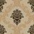 Papel De Parede Blossom Vinílico  1,06 X 15M Arabesco 810265 - Imagem 1