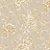 Papel De Parede Blossom Vinílico  1,06 X 15M Flores 810234 - Imagem 1