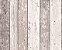 Papel De Parede New England 2 855053 - Imagem 1