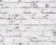 Papel De Parede New England 2 907837 - Imagem 1