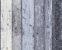 Papel De Parede New England 2 855060 - Imagem 1