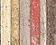 Papel De Parede New England 2 895127 - Imagem 1