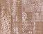 Papel De Parede New England 2 961521 - Imagem 1