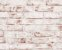 Papel De Parede New England 2 907813 - Imagem 1