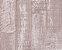 Papel De Parede New England 2 961522 - Imagem 1