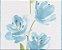 Papel De Parede Esprit 8 331410 - Imagem 1