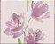 Papel De Parede Esprit 8 331458 - Imagem 1