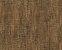 Papel De Parede Geopolis 51162518 - Imagem 1