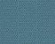 Papel De Parede Geopolis 51162601 - Imagem 1