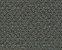 Papel De Parede Geopolis 51162708 - Imagem 1