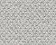 Papel De Parede Geopolis 51162719 - Imagem 1