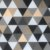 Papel De Parede Geopolis 51161619 - Imagem 1