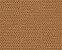 Papel De Parede Geopolis 51162605 - Imagem 1