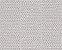 Papel De Parede Geopolis 51162619 - Imagem 1