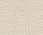 Papel De Parede Geopolis 51162607 - Imagem 1